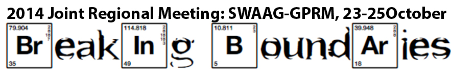 swaag14